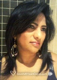 indian dating kzn
