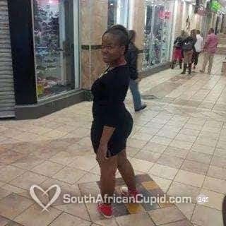 Cupid south africa dating side in pretoria